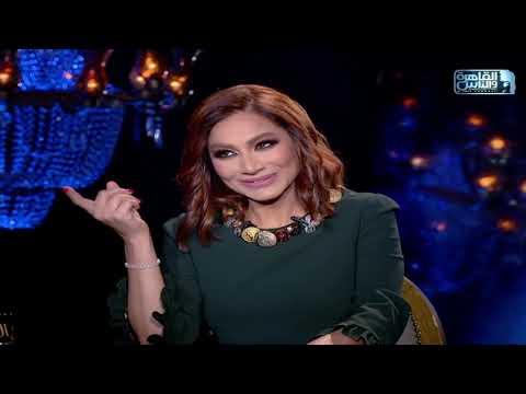 """شاهد الحلقة الكاملة للمحامي سمير صبري في برنامج """"شيخ الحارة"""""""