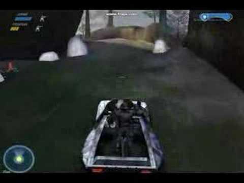 Ed Halo-edisode 2 (видео)