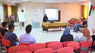 لجنة الإنتخابات المركزية تعقد ورشة عمل حول تمكين المرأة في العملية الإنتخابية
