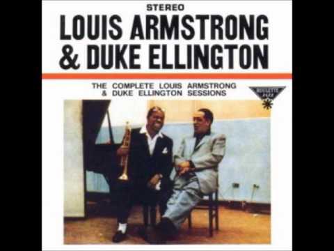 Tekst piosenki Louis Armstrong - Just Squeeze Me (But Don't Tease Me) po polsku