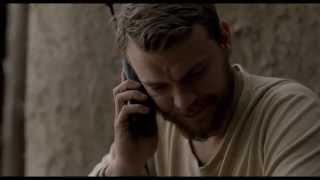 Nonton Krigen      Trailer Film Subtitle Indonesia Streaming Movie Download