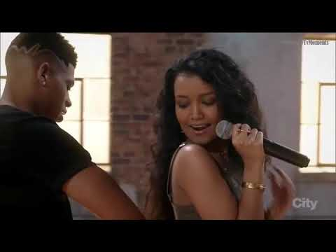 Empire: Hakeem And Laura - Miracles