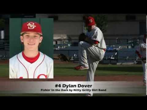 Baseball Fielding Videos Videos | Sgp Warriors Baseball