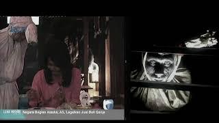 Video diangkat dr kisah nyata, Tanpa Sepengetauan ku Ternyata istri  Ku Pemuja Pesugihan P0c0ng MP3, 3GP, MP4, WEBM, AVI, FLV Desember 2017