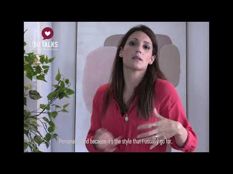 Episode 2 | Catarina Batista