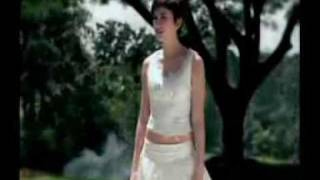 Video Agnes Monica - Teruskanlah (Official Video) MP3, 3GP, MP4, WEBM, AVI, FLV Oktober 2018