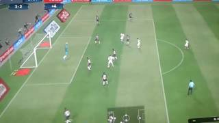 Vasco Campeão da Copa do Brasil
