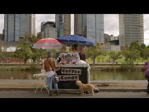 Skinny Latte | Please Like Me | Season 2 Episode 9