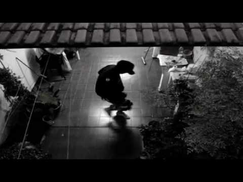 Masif DJ's - Enjoy The Silence (Remix)