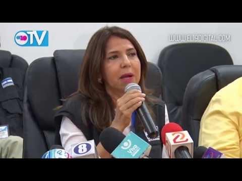 Experta dominicana: Nicaragua viene transitando un camino democrático con altos niveles de madurez