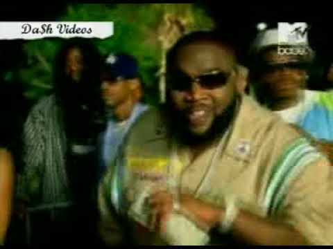 Daz ft Rick Ross   On Some Real