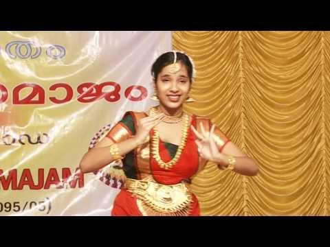Video Dance Performance on Keranirakaladum by Aishwarya download in MP3, 3GP, MP4, WEBM, AVI, FLV January 2017