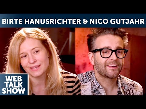 "Gary Jules  ""Mad World"" Cover by Webtalkshow"