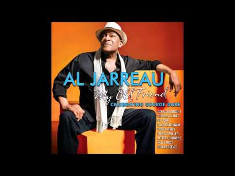 Video Al Jarreau - No Rhyme, No Reason (feat. Kelly Price) download in MP3, 3GP, MP4, WEBM, AVI, FLV January 2017