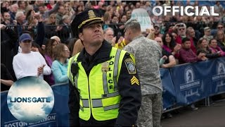 Nonton Patriots Day   Official Trailer   In Cinemas Now Film Subtitle Indonesia Streaming Movie Download