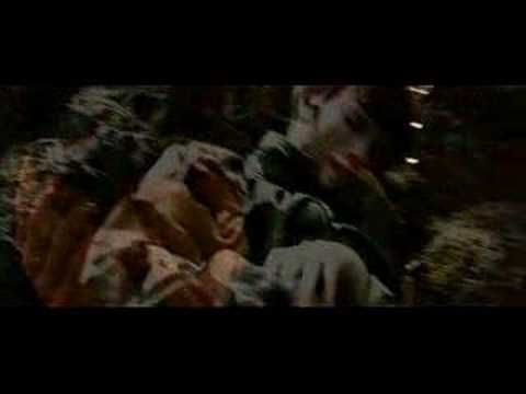 Watch wake up dead man song video by u2 from pop album
