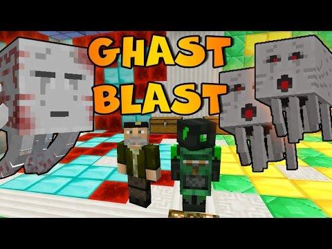 blast - Mod Espacial: https://www.youtube.com/watch?v=Yz9y_iE5OR4 SUSCRIBETE!! ▻▻ http://goo.gl/Cl12A Like y FAVORITOS Si te ha gustado!! Ayuda =) Descuentos en Jueg...