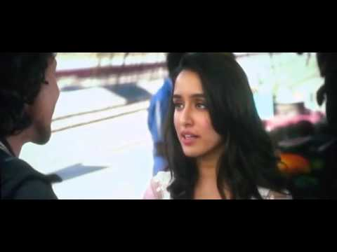 Baaghi A Rebel For Love 2016 Hindi DVDScr 700mb Sample 2