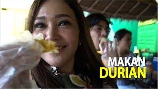 Video Makan Durian Bareng Al, El Dan Dul di Kuala Lumpur MP3, 3GP, MP4, WEBM, AVI, FLV November 2018