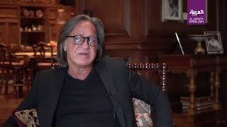 Video Gigi and Bella Hadid's father speaks exclusively about life, love and family MP3, 3GP, MP4, WEBM, AVI, FLV November 2017