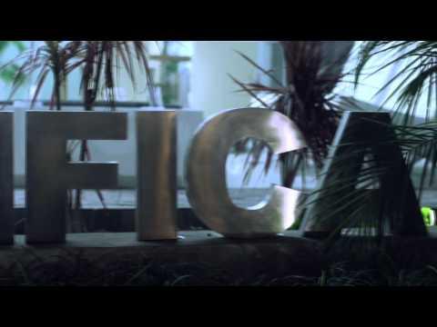 Edifica - Evento UPPER Pardo (видео)