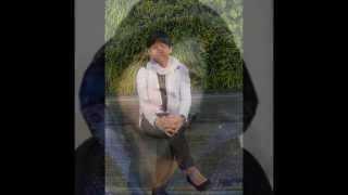 Download lagu Jatin Lalit Saajanji Ghar Aaye Mp3