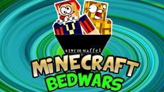 Video Bedwars - WIEDERLICHSTE FOLGE EVER!!!   Minecraft Online MP3, 3GP, MP4, WEBM, AVI, FLV Juni 2018