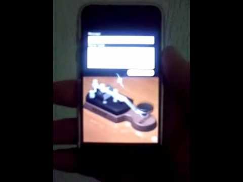 ottenere iphone rigenerato