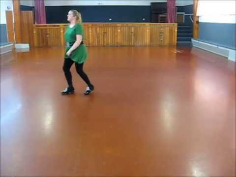 Sittrop - 64 count, 4 wall line dance. 2 restarts Danced by Karen Hannaford Nb: If you find this dance is a split floor with Alison and Peter's 'Liquid Lunch' and use ...