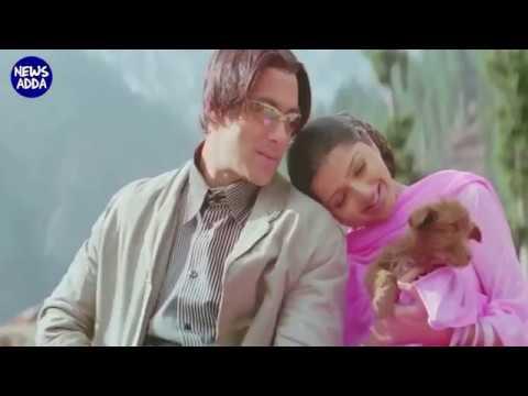 Video Tere Naam 2 /  Salman Khan /  Satish Kaushik  / Upcoming Movie Tarilers 2018 download in MP3, 3GP, MP4, WEBM, AVI, FLV January 2017