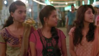 Nonton Masaan Offici  Le Nl Trailer Film Subtitle Indonesia Streaming Movie Download