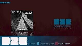 Bang La Decks - Zouka (MNKN Remix)