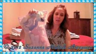 Salvation Army Newborn Baby Haul