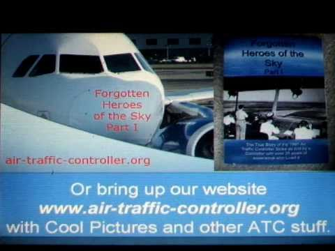 Reagan and the Patco Air traffic Controller Strike of 1981
