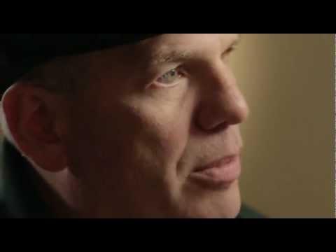 TREME  - Season 3 | BEHIND THE SCENES | english HD