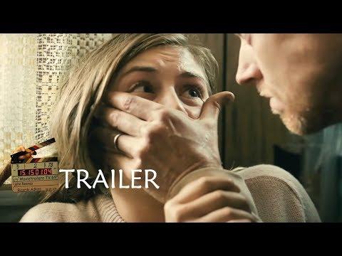Rust Creek Trailer #1 (2018)|Hermione Corfield, Jay Paulson Thriller Movie HD