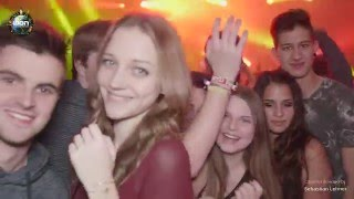 Nightlife the clubbing - FROM HELL TO HEAVEN 2015