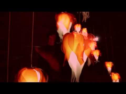 LightArt - Tangerine Tango