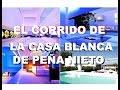 LA CASA BLANCA DE PEÑA NIETO cancion - youtube.com