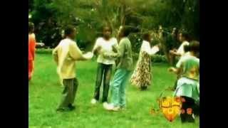 New Ethiopian children song