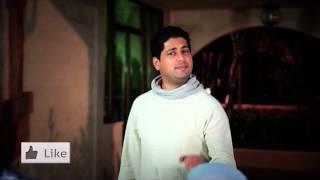 رمضاننا (بدون إيقاع) - عمر الصعيدي | طيور الجنة
