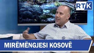 Mysafiri i Mëngjesit - Ismail Gagica 16.06.2019