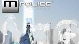 Download Lagu EZ2DJ OST - M Police Mp3