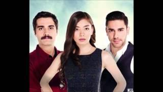 Fatih Harbiye - Dizi Müzikleri Full
