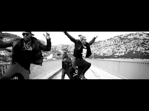 Italobrothers & Floorfilla Feat. P.moody - One Heart (official Video)