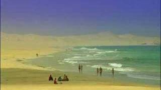 Places to visit in Cape Verde