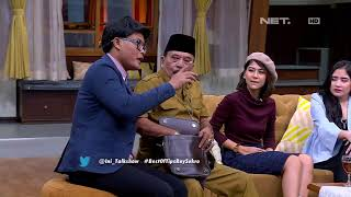 Video The Best Of Ini Talk Show - Pak RT Jual Obat Pelangsing Manjur MP3, 3GP, MP4, WEBM, AVI, FLV Februari 2019