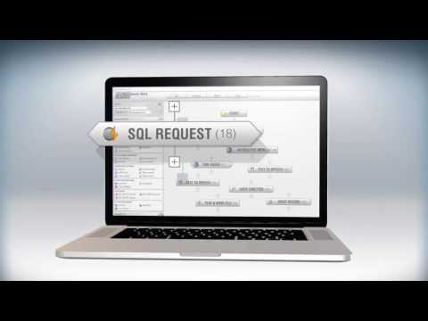 Call Center Solutions | Web Contact Center Solution - Interactive Voice Response