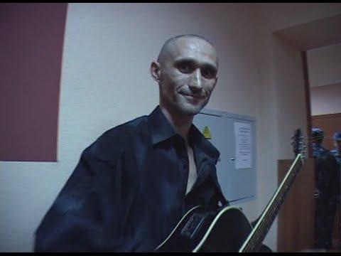 """Пётр Свинцов, Александр Мураш """"Снова сердце встречает весну"""" (2010)"""