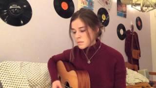 Video Lua-Bright Eyes (Cover) by Rachel Bobbitt MP3, 3GP, MP4, WEBM, AVI, FLV Januari 2018